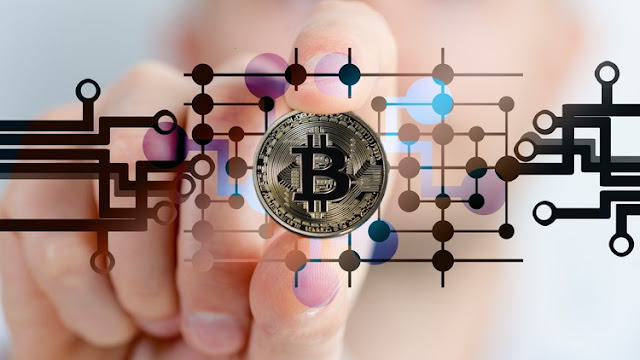 Cryptocurrency Investing: Buy & Trade Bitcoin & Altcoins
