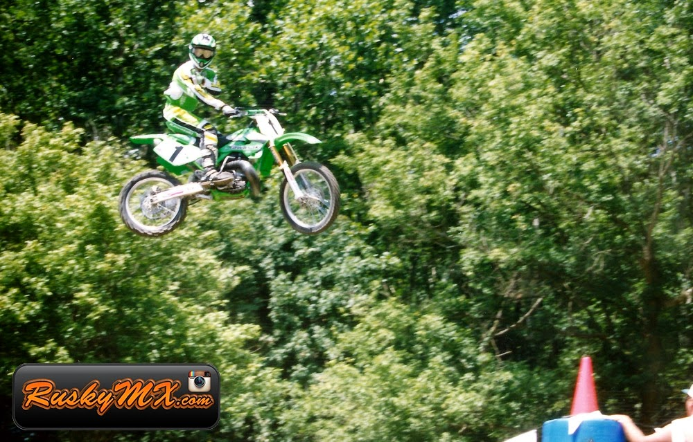 Jeff Emig Kenworthy Troy Ohio