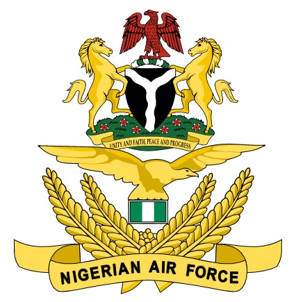 Nigeria Air Force Recruitment 2020 Application Form & Guidelines