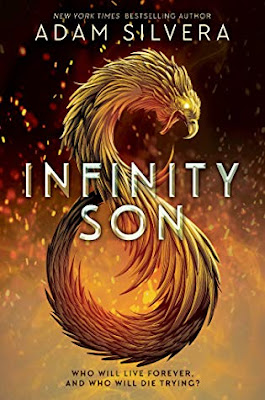https://www.goodreads.com/book/show/34510711-infinity-son?from_search=true