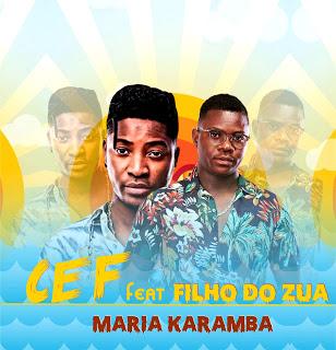 https://hearthis.at/samba-sa/cef-feat.-filho-do-zua-maria-karamba-zouk/download/