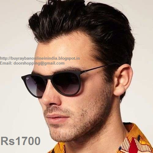 ray ban wayfarer men  Best Ray Ban For Men - Ficts