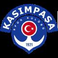 http://www.transfermerkez.com/2019/08/kasimpasa-transfer-raporu.html