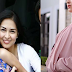 "Remember The Actress Behind Marimar's Daughter "" Cruzita"" ? Netizens calls her Kylie Padilla Look Alike Now"