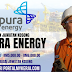 Jawatan Kosong Sapura Energy ~ Pelbagai Jawatan Kosong
