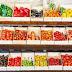 En apoyo a la economía, el Ayuntamiento llevará mercado con productos de la canasta básica a precios de la central de abastos