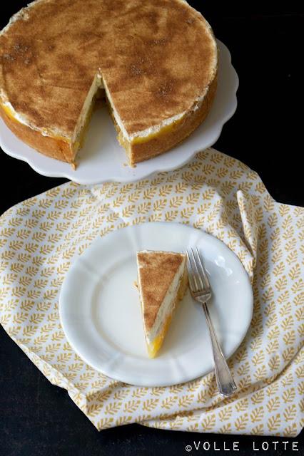 Kuchen, backen, Sonntag, Kaffeetafel, Herbst, Äpfel, Boskoop, Wein, einfach