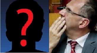 Ποιος είναι ο Θανάσης Κ. που στέλνει μήνυμα στο Μαξίμου για τον Γεραπετρίτη;