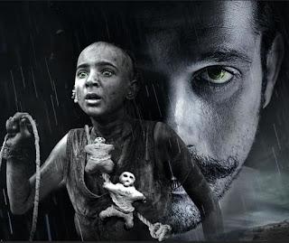 Tumbaad Indian Movies Beyond Imagination