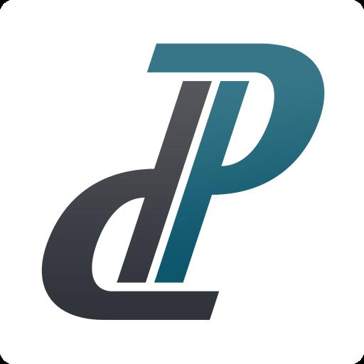 PDT Cash