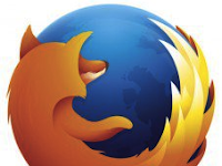 Download Firefox 2017 from Official Website