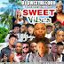 DJ Sweet Record - Sweet vibes