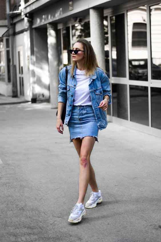 como-usar-jaqueta-jeans