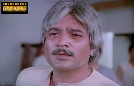 Screen Shot Of Hindi Movie Avtaar 1983 300MB Short Size Download And Watch Online Free at worldfree4u.com