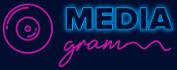 media-gram обзор