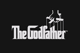 The Godfather PS2/PCSX2/Damon ISO [2.13 GB]