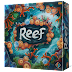 Construye el coral más bonito en Reef