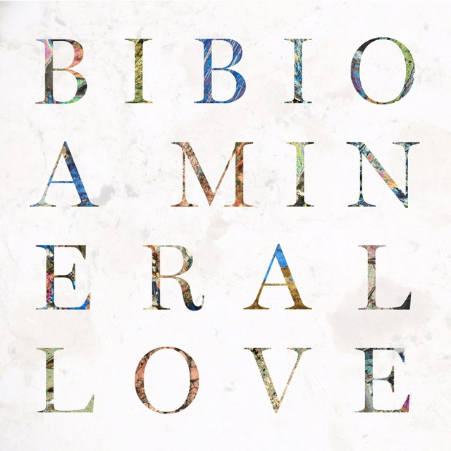 http://warp.net/artists/bibio/