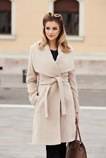 palton-ladonna-fashion-addict-cream-2
