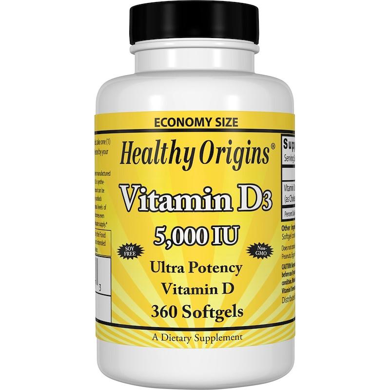 www.iherb.com/pr/Healthy-Origins-Vitamin-D3-5-000-IU-360-Softgels/18335?rcode=wnt909