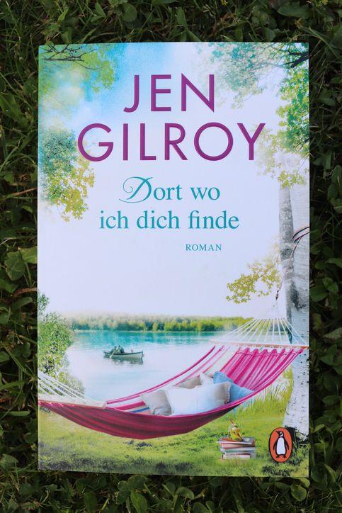 Buchvorstellung-Dort-wo-ich-dich-finde-Steiermarkgarten