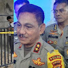 Kapolda Sulsel, Perspnel Polisi Penembak Istri dan 1 Oknum Anggota TNI Sudah Ditahan di Mapolda Sulsel