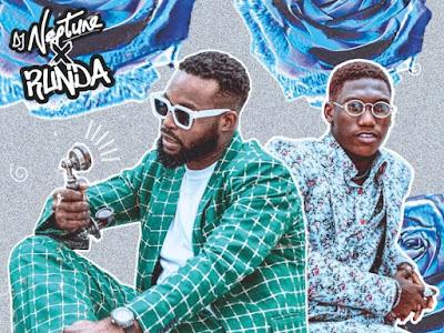 [MUSIC] DJ Neptune ft Runda – Bembe