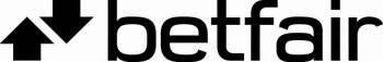 Betfair.it Logo