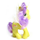 MLP Silly Lilly Breezies Parade  G3 Pony