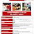CURSO Primeros Auxilios a Bebés y niños de la Cruz Roja | 24-25abr