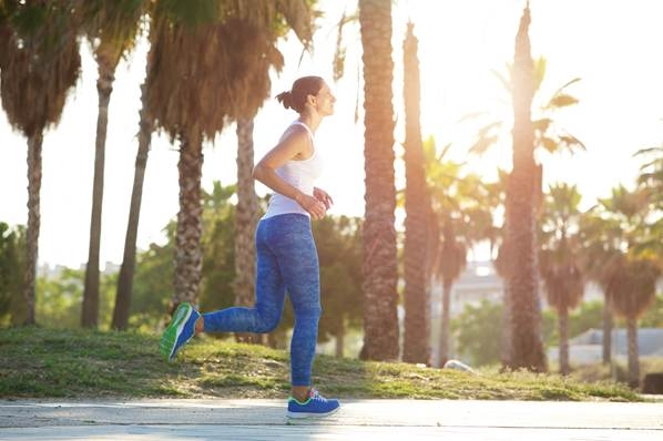 Live discute importância da atividade física no tratamento do Câncer de Mama