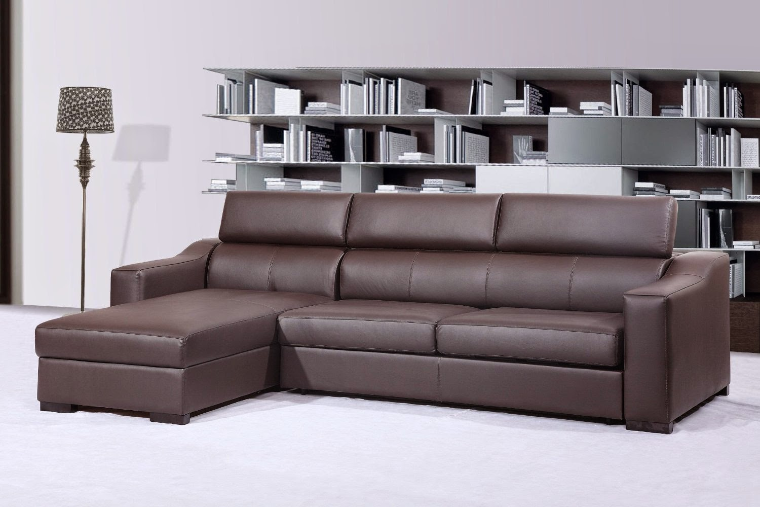 Astonishing The Best Sectional Sleeper Sofa Reviews Leather Sectional Andrewgaddart Wooden Chair Designs For Living Room Andrewgaddartcom
