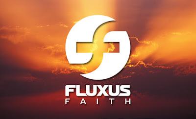 fluxus - Pastebin com
