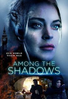 مشاهدة فيلم Among the Shadows 2019 مترجم