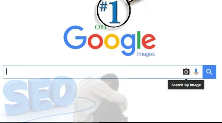 Cara Salah Agar Artikel Blog Tampil di Halaman Pertama Google