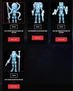 https://theouterspacemen.com/product-category/bluestar/