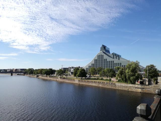 biblioteca-vela-lettonia