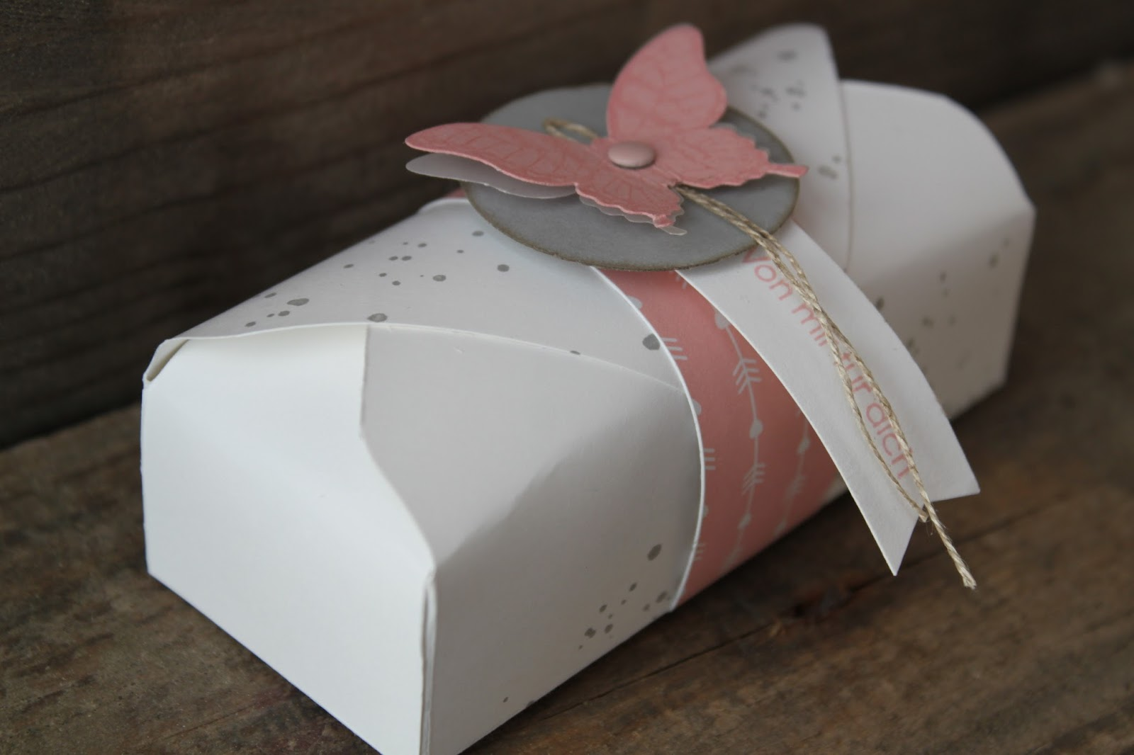 Schatzkiste Basteln Papier Schatzkiste Basteln Holz Einzigartig
