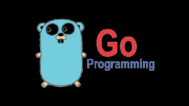 programming language go   Go language course
