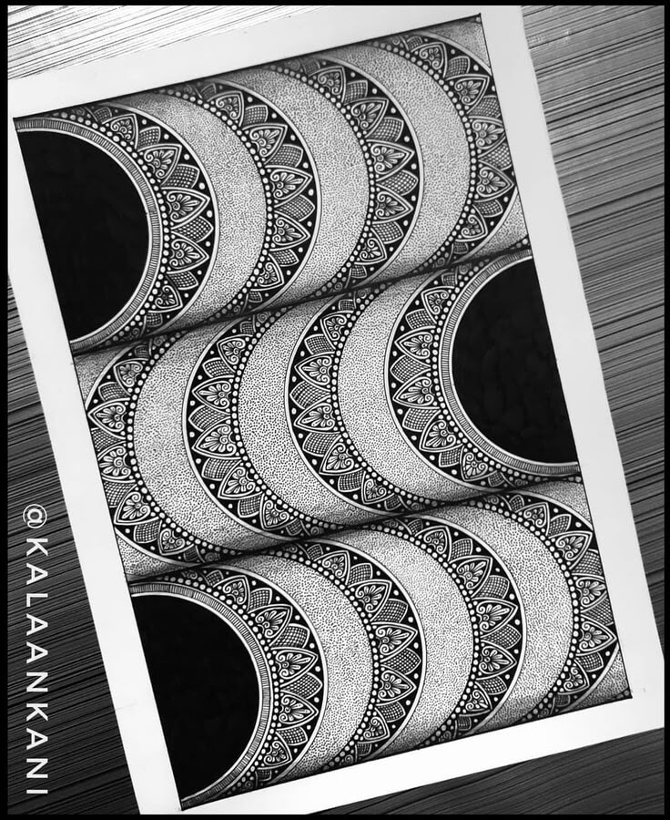 02-Undulating-paper-Devika-www-designstack-co