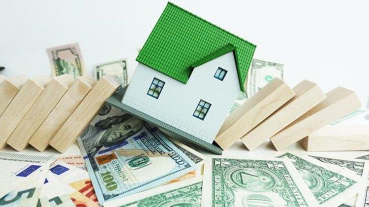 Créditos hipotecarios y acceso a la vivienda, más UVAs, pero mejor diseñadas