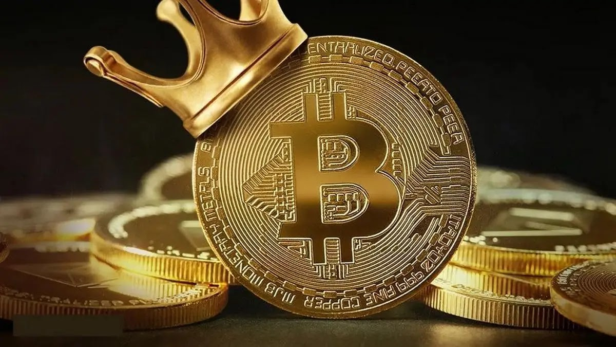Las Vegas Strip Club Crazy Horse 3 Becomes First Major Entertainment Venue in US to Accept Bitcoin Payments