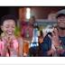 AUDIO | Papii kocha - wasalimie | Mp3 Download