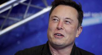 Tesla-investasi-Bitcoin