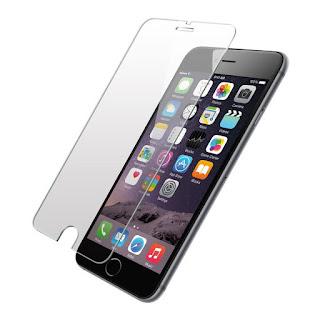 pellicola vetro iphone 7 iphone8 maxexcell