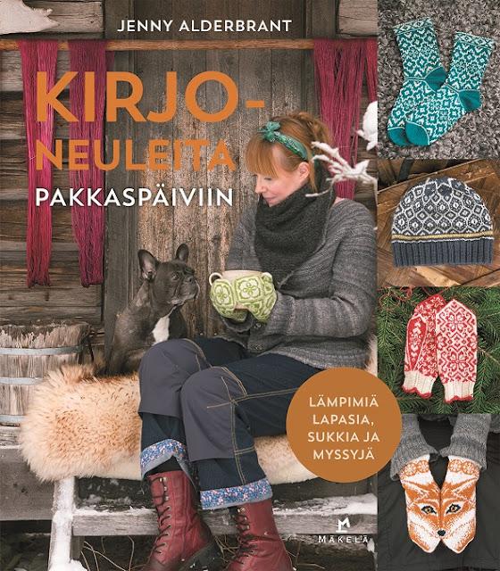 http://www.kustannusmakela.fi/app/product/view/-/id/1230