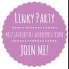 https://mipiaceuntot.wordpress.com/2016/05/30/linky-party-il-deodorante-bio-che-funziona-davvero/