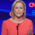 Gillibrand Hits Trump With 'Clorox' Joke; Internet Reminds Her Of Her Past