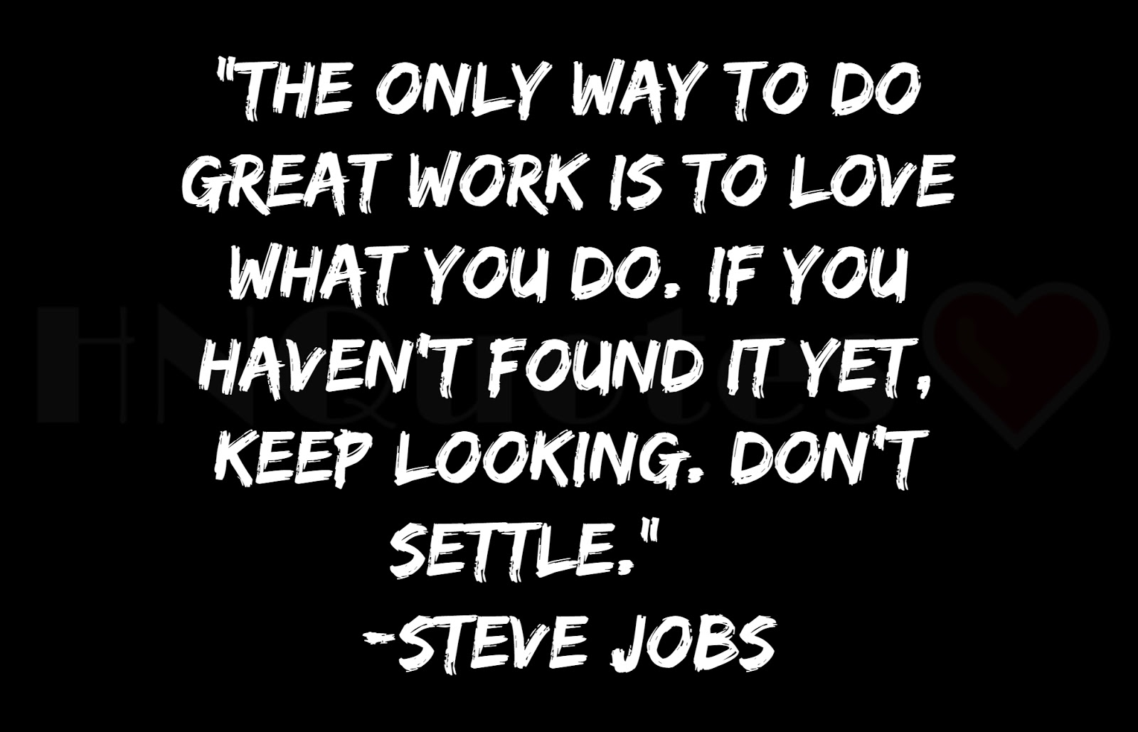 Inspirational-Quotes-on-Life-80-[HNQuotes]