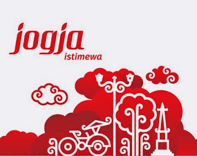 Gambar Tips liburan Wisata di Jogjakarta